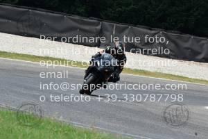 908241_11450 | 24/08/2019 ~ Autodromo Adria Prove libere Moto