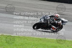 908241_11474 | 24/08/2019 ~ Autodromo Adria Prove libere Moto