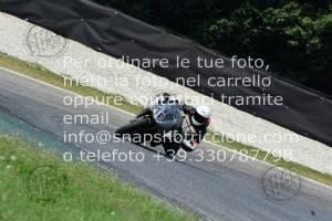 908241_11504 | 24/08/2019 ~ Autodromo Adria Prove libere Moto