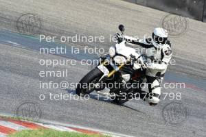 908241_11518 | 24/08/2019 ~ Autodromo Adria Prove libere Moto