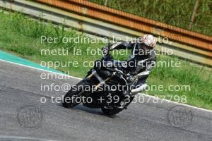 908241_11563 | 24/08/2019 ~ Autodromo Adria Prove libere Moto