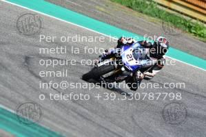 908241_11608 | 24/08/2019 ~ Autodromo Adria Prove libere Moto