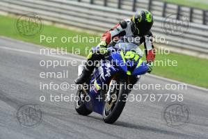 908241_11658 | 24/08/2019 ~ Autodromo Adria Prove libere Moto 2