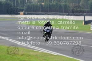 908241_11703 | 24/08/2019 ~ Autodromo Adria Prove libere Moto 2