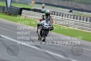 908241_11728 | 24/08/2019 ~ Autodromo Adria Prove libere Moto 2