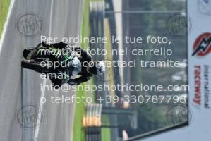 908241_11783 | 24/08/2019 ~ Autodromo Adria Prove libere Moto 2