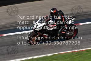 909211_1   21/09/2019 ~ Autodromo Adria Prove libere Moto