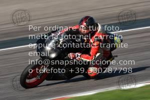 909211_100   21/09/2019 ~ Autodromo Adria Prove libere Moto
