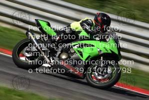 909211_1000   21/09/2019 ~ Autodromo Adria Prove libere Moto