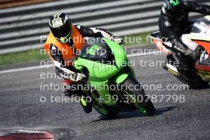 909211_1019   21/09/2019 ~ Autodromo Adria Prove libere Moto