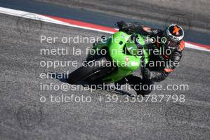 909211_1031   21/09/2019 ~ Autodromo Adria Prove libere Moto