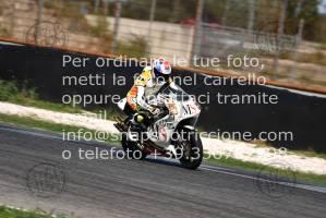 909211_105   21/09/2019 ~ Autodromo Adria Prove libere Moto