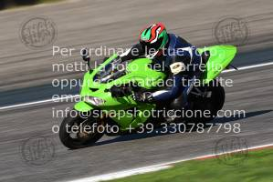 909211_1053   21/09/2019 ~ Autodromo Adria Prove libere Moto