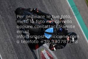 909211_1069   21/09/2019 ~ Autodromo Adria Prove libere Moto