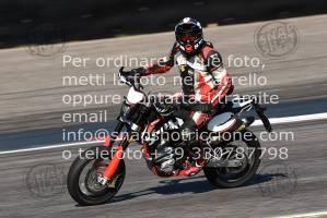 909211_1083   21/09/2019 ~ Autodromo Adria Prove libere Moto