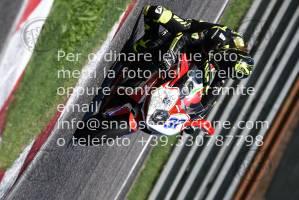 909211_1087   21/09/2019 ~ Autodromo Adria Prove libere Moto