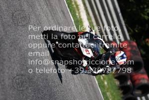 909211_1100   21/09/2019 ~ Autodromo Adria Prove libere Moto
