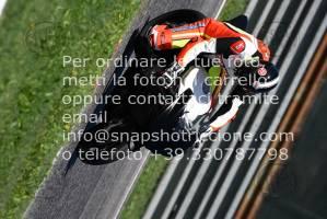 909211_1120   21/09/2019 ~ Autodromo Adria Prove libere Moto