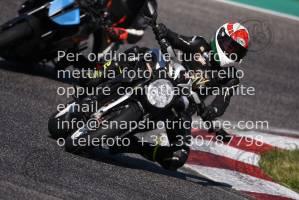 909211_1137   21/09/2019 ~ Autodromo Adria Prove libere Moto