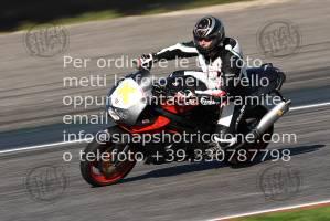 909211_114   21/09/2019 ~ Autodromo Adria Prove libere Moto