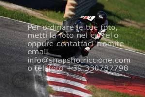 909211_1160   21/09/2019 ~ Autodromo Adria Prove libere Moto