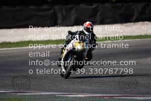 909211_1182   21/09/2019 ~ Autodromo Adria Prove libere Moto