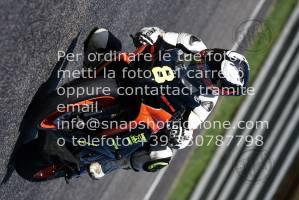 909211_1194   21/09/2019 ~ Autodromo Adria Prove libere Moto