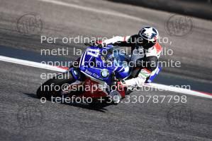 909211_120   21/09/2019 ~ Autodromo Adria Prove libere Moto