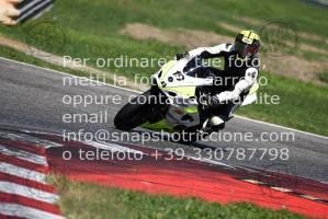 909211_1206   21/09/2019 ~ Autodromo Adria Prove libere Moto