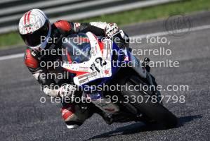 909211_1251   21/09/2019 ~ Autodromo Adria Prove libere Moto