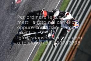 909211_1261   21/09/2019 ~ Autodromo Adria Prove libere Moto