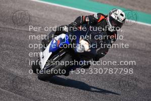 909211_1269   21/09/2019 ~ Autodromo Adria Prove libere Moto