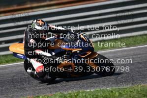 909211_1273   21/09/2019 ~ Autodromo Adria Prove libere Moto