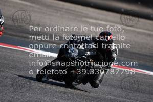 909211_1284   21/09/2019 ~ Autodromo Adria Prove libere Moto
