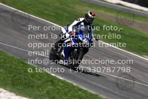909211_1320   21/09/2019 ~ Autodromo Adria Prove libere Moto