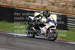 909211_1333   21/09/2019 ~ Autodromo Adria Prove libere Moto