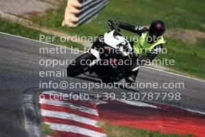 909211_1358   21/09/2019 ~ Autodromo Adria Prove libere Moto