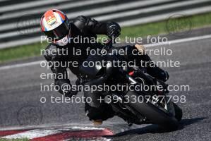 909211_1390   21/09/2019 ~ Autodromo Adria Prove libere Moto