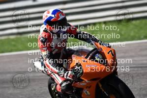 909211_1397   21/09/2019 ~ Autodromo Adria Prove libere Moto