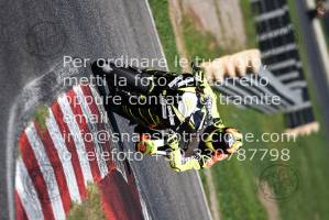 909211_1420   21/09/2019 ~ Autodromo Adria Prove libere Moto