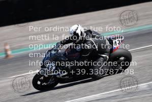 909211_143   21/09/2019 ~ Autodromo Adria Prove libere Moto
