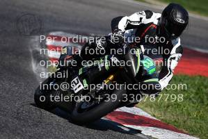 909211_1446   21/09/2019 ~ Autodromo Adria Prove libere Moto
