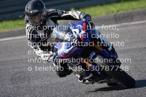909211_1451   21/09/2019 ~ Autodromo Adria Prove libere Moto