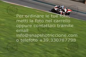 909211_1455   21/09/2019 ~ Autodromo Adria Prove libere Moto