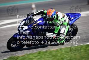 909211_1457   21/09/2019 ~ Autodromo Adria Prove libere Moto