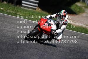 909211_1485   21/09/2019 ~ Autodromo Adria Prove libere Moto