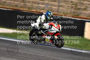 909211_1506   21/09/2019 ~ Autodromo Adria Prove libere Moto
