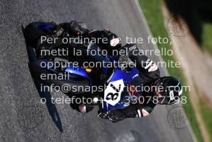 909211_1529   21/09/2019 ~ Autodromo Adria Prove libere Moto