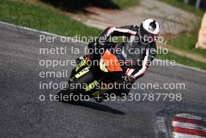 909211_1541   21/09/2019 ~ Autodromo Adria Prove libere Moto