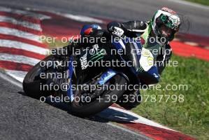 909211_1558   21/09/2019 ~ Autodromo Adria Prove libere Moto